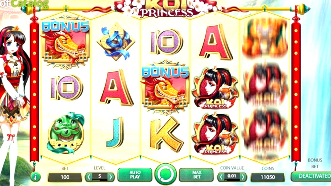 €77 FREE Chip at No Bonus Casino