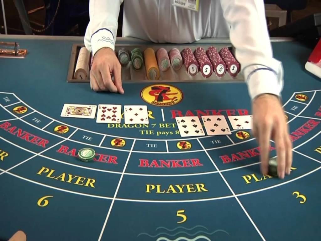 Eur 295 FREE CASINO CHIP at Genesis Casino