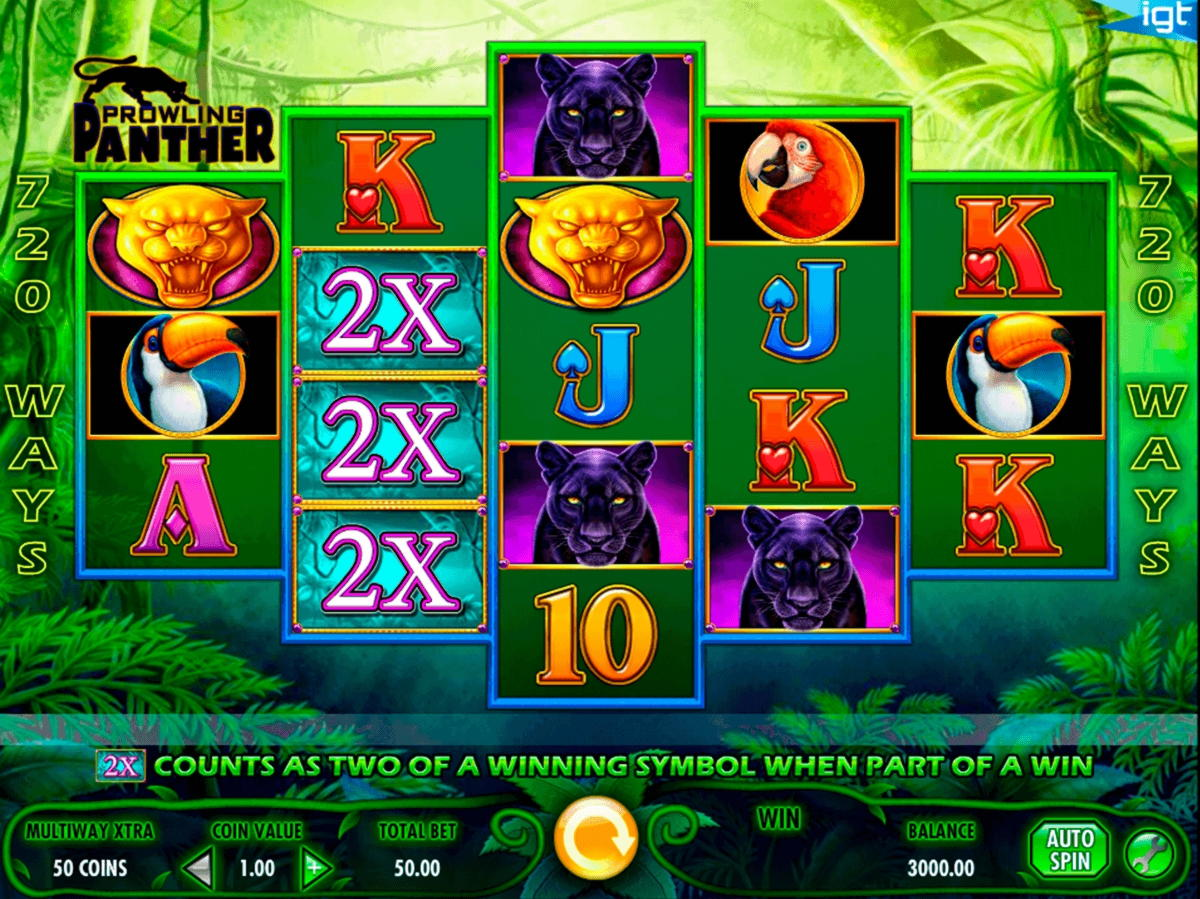 145 free casino spins at Mobile Bet Casino