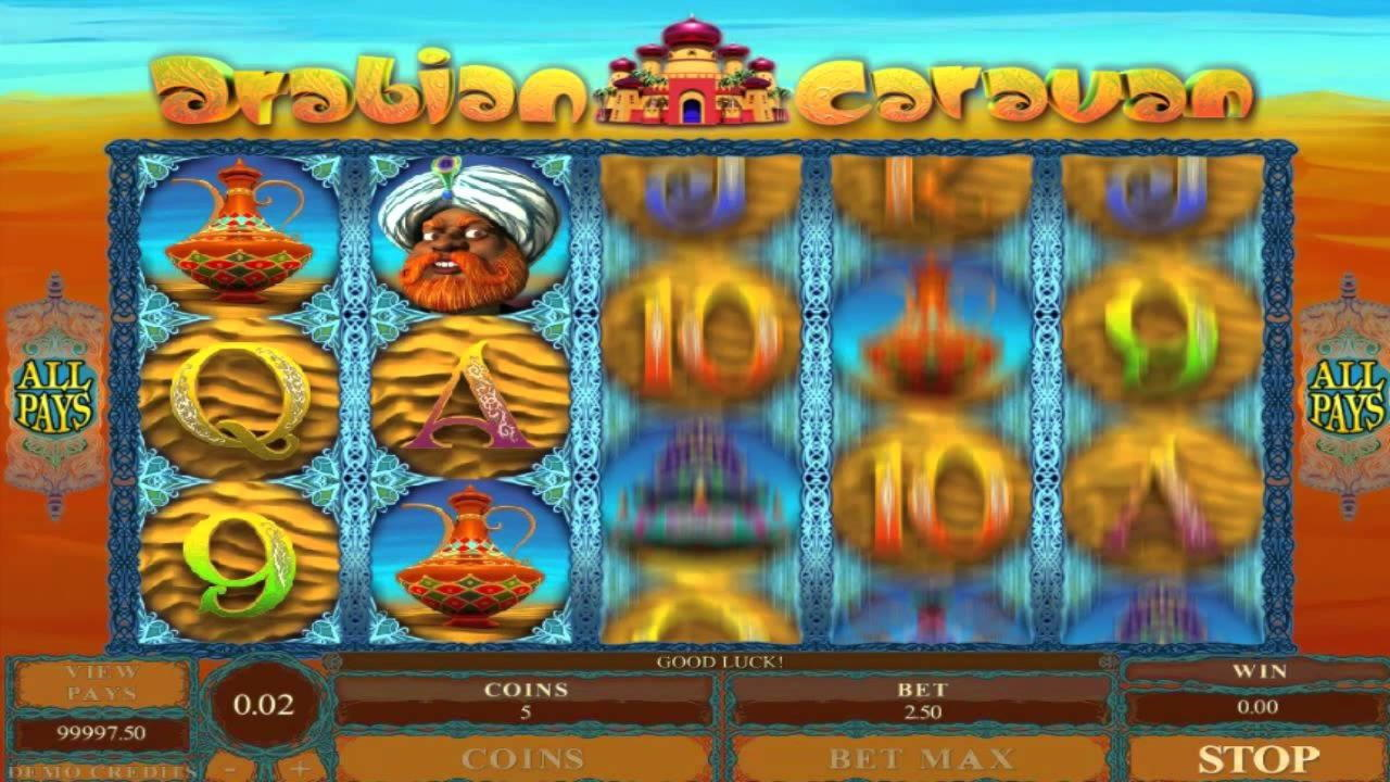 EURO 95 Free Money at Liberty Slots Casino