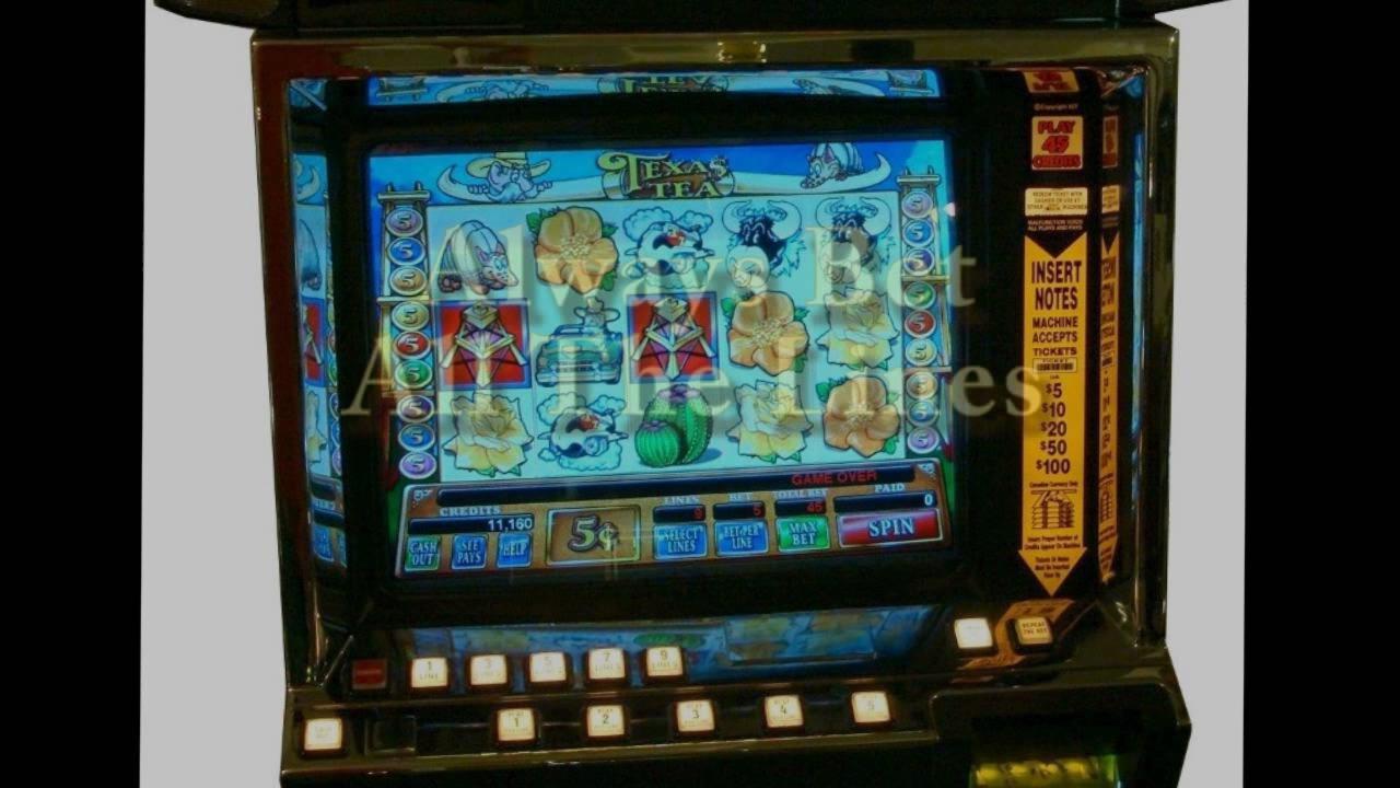 £980 Casino Tournament at Mansion Casino