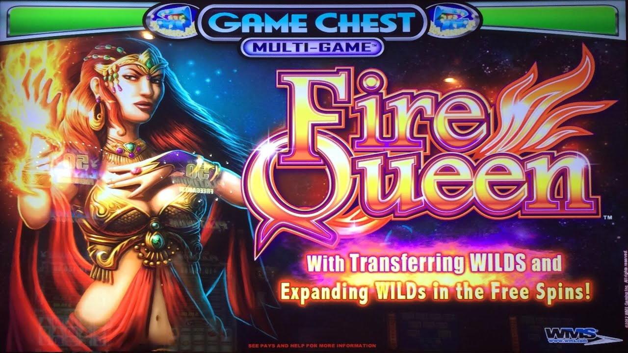 745% Match Bonus at Mega Casino