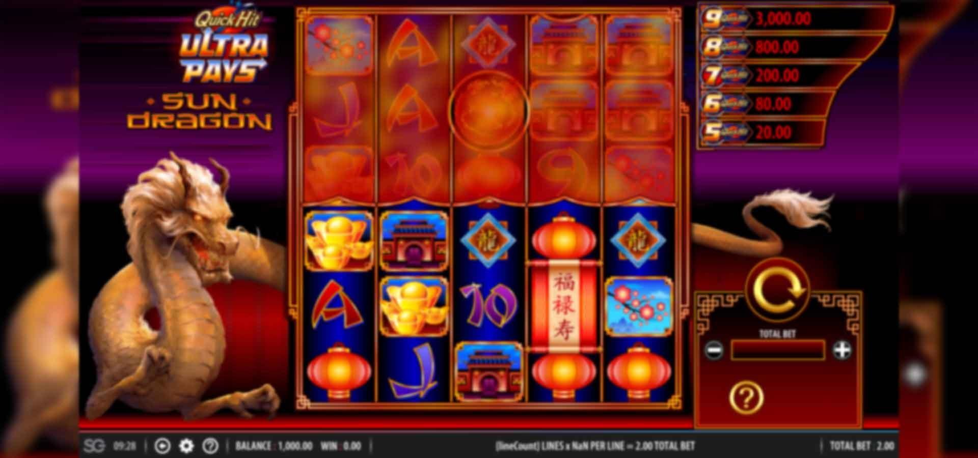 $595 Casino Tournament at Casino Share