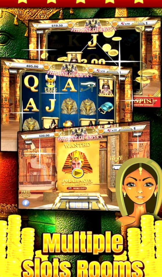 €1625 No Deposit at bWin Casino