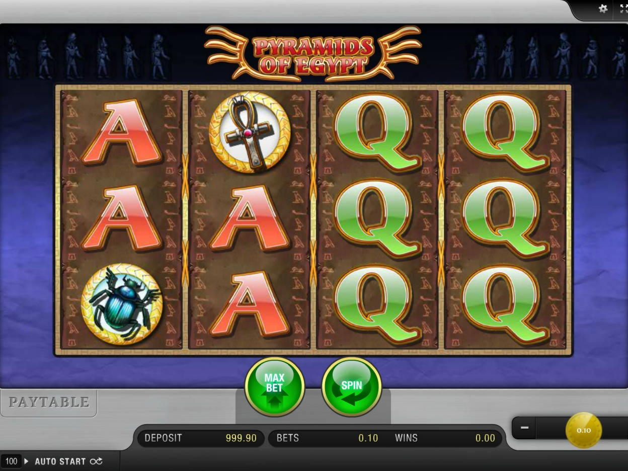 €375 Free chip casino at Power Spins Casino