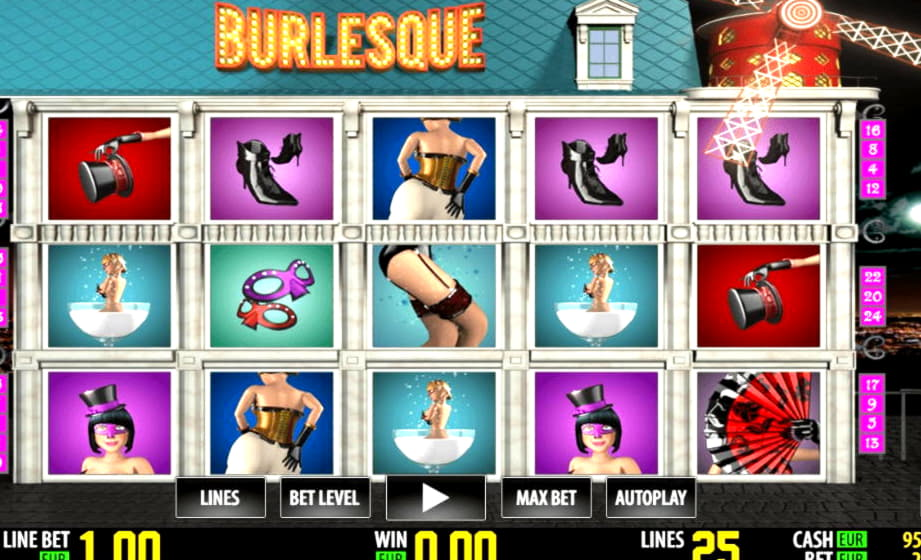 Eur 835 no deposit bonus casino at Zet Casino