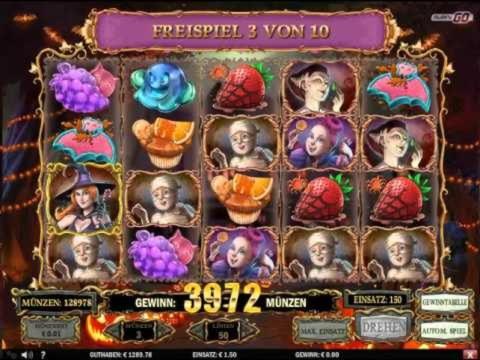 €2725 No deposit bonus code at Liberty Slots Casino