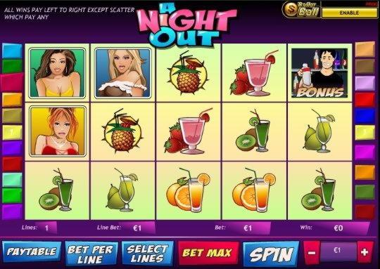 255 free spins no deposit at Royal Panda Casino