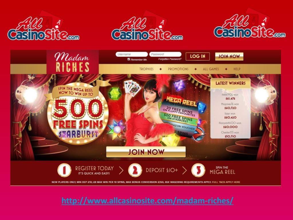 EUR 695 Free Chip at Zet Casino