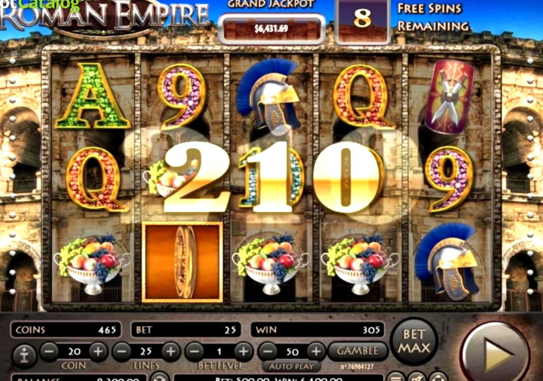 $2890 No deposit bonus code at Mobile Bet Casino