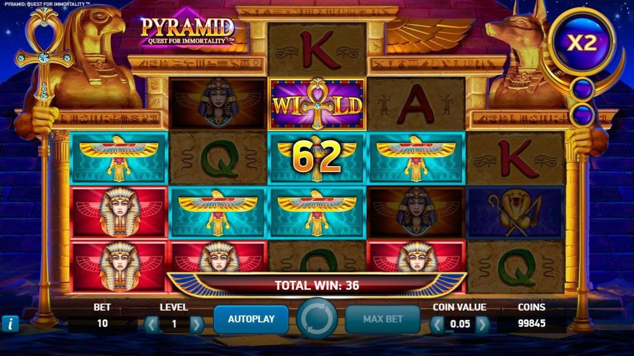 EURO 385 free casino chip at Royal Panda Casino