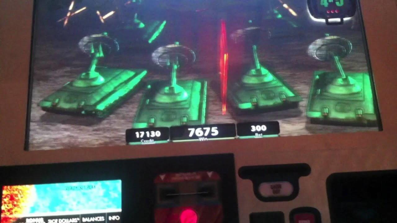 150% casino match bonus at Mobile Bet Casino