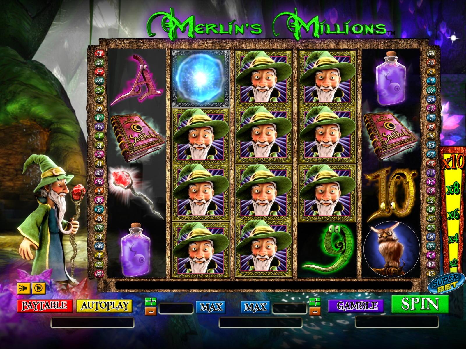 Eur 1470 NO DEPOSIT BONUS CODE at Dafa Bet Casino