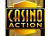 Azione Casino