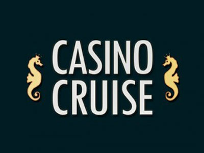 Captura de pantalla de Casino Cruise