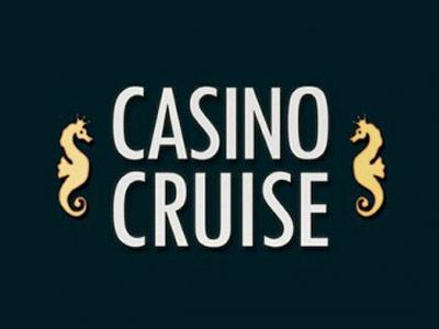 Tangkapan casino cruise