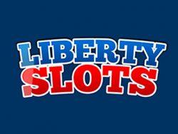 €40 Free Casino Tournament at Liberty Slots Casino