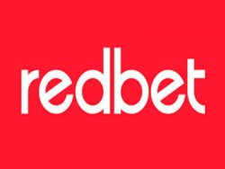 $530 FREE Chip at Red Bet Casino