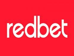 Eur 535 No Deposit Bonus Casino at Red Bet Casino