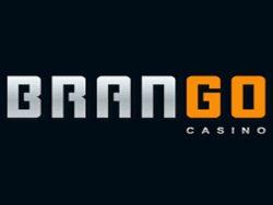 £2985 No deposit casino bonus at BranGo Casino