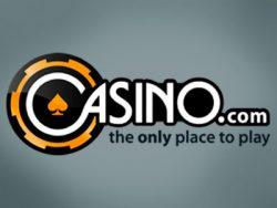 360% Best Signup Bonus Casino at Casino com