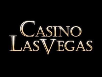 Las Vegasin kuvakaappaus