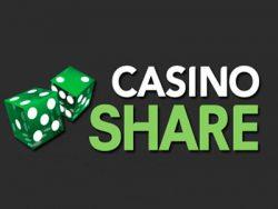 Kuwaiti Casino Bonuses - cover
