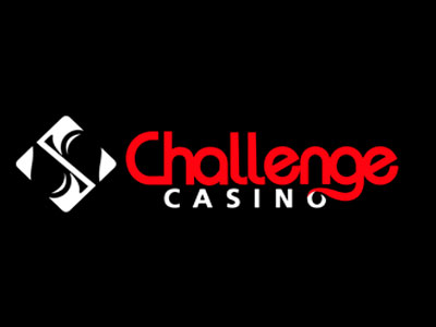 Screenshot do Casino Challenge