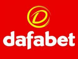 15 free spins casino at Dafa Bet Casino