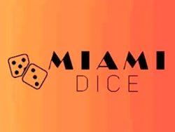 125 Trial Spins at Miamidice Casino