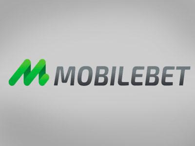 Screenshot do Mobile Bet Casino