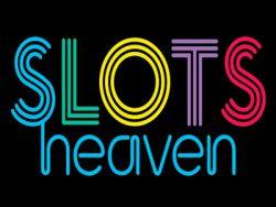 €710 Free Casino Tournament at Slots Heaven Casino