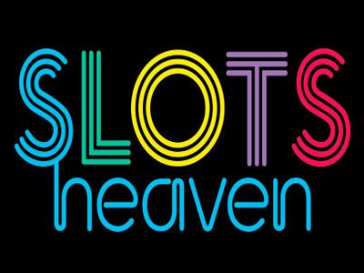 Slots Heaven Casino screenshot