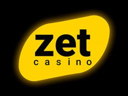 Eur 325 FREE Chip Casino at Zet Casino