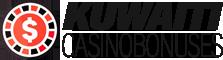 Kuwaiti Casino Bonuses