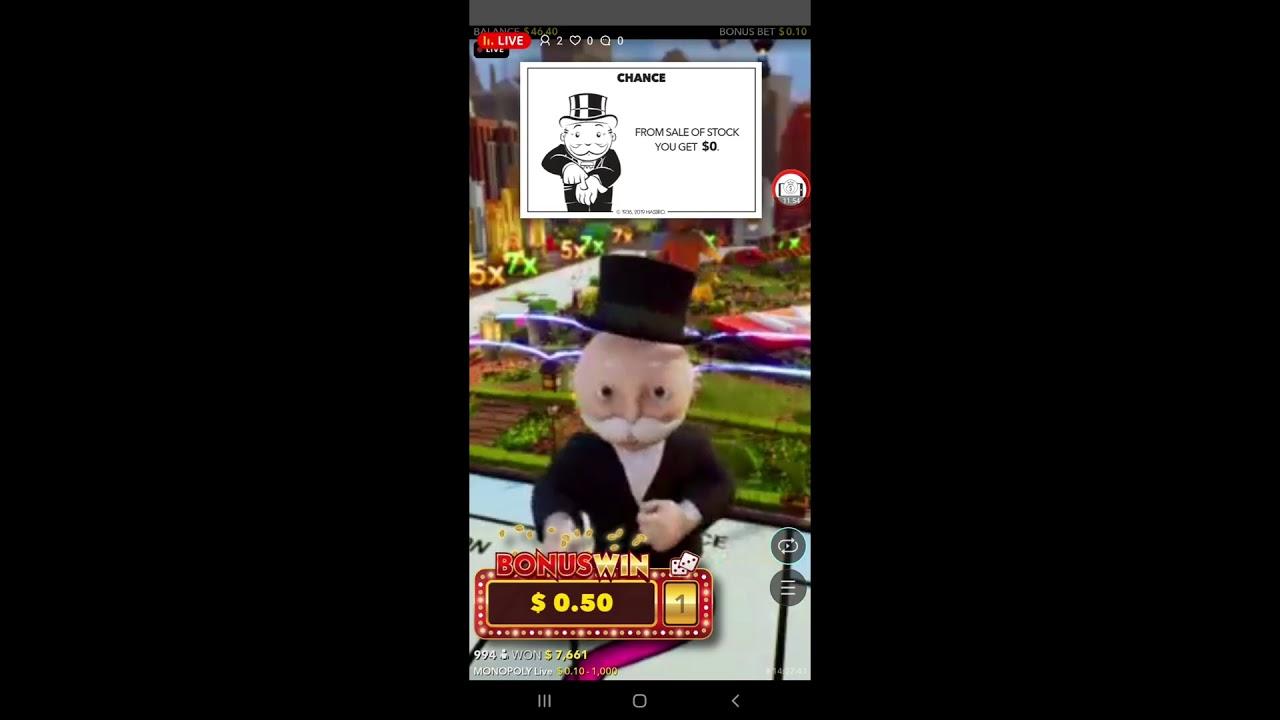 Live Casino 1xbet Promo Code :cashback10 #2